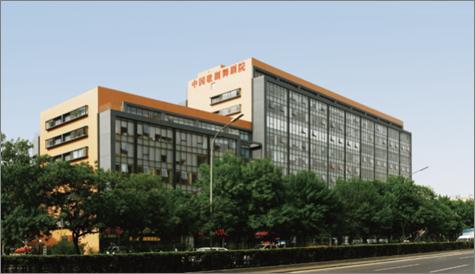 朝阳电影院歌舞_北京中建华腾装饰工程有限公司-工程展示